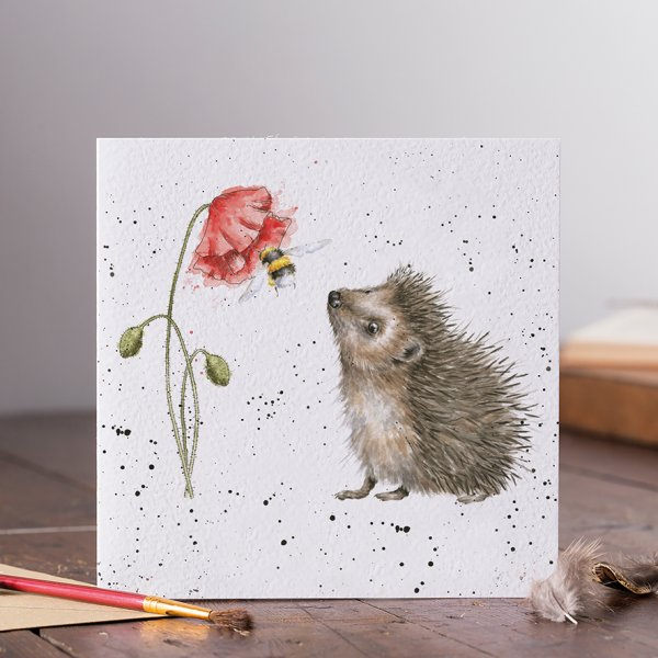 Thumbnail image for Greeting Cards